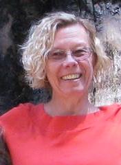 Carol Capper IMG_2339